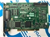 ABB Data Acquisition Card,  P/N: 3BUS210778-000