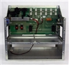 Honeywell Power System Cage, P/N: 51404170-175