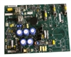 POWER SUPPLY BOARD, P/N: 531X111PSHAPG2