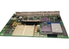 VAXstation 4000 Model 90 Motherboard, P/N - 54-21177-01