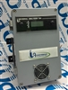 Universal Analyzer Thermal Cooler, P/N: 560SS