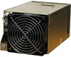 Cherokee International 1200W Power Supply, P/N - ACX-639