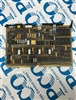 ROM Assembly Board,  P/N: CL6611X1FCB