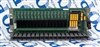 Fisher Red Display I/O 240V, P/N: CL6784X1-A3