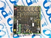 Input/Output Fisher Board PN: CL6821X1-A6