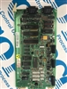 Fisher I/O Board 38A9426X022, P/N: CL7015X1-A3