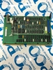 CIA Buffer Card,  P/N: CL7652X1-A4