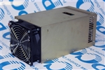 Fisher Rosemount 600W Power Supply, P/N: CP6103X1-BA1