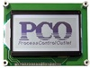 PCO Custom Power Supply Solutions
