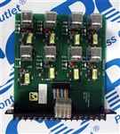 Fisher Internal Relay, P/N: DM6462X1-B1
