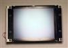 Display to ABB Vista I or II, PGC2100 or PGC3100