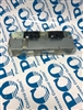 Power Supply for VAXStation 4000, P/N - EP071166