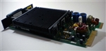 Bailey Infi 90 System Power Module, P/N - IPSYS01