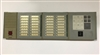 Interface Section (Module Keyboard), P/N: P0400QA