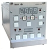 SIGNAL PROCESSOR FOR FLAME MONITOR SYSTEM, P/N: P520
