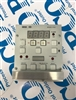 SIGNAL PROCESSOR FOR FLAME MONITOR SYSTEM, P/N: P522
