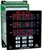 SIGNAL PROCESSOR FOR FLAME MONITOR SYSTEM, P/N: P532