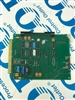 TC-2 Temperature Board Alternate P/N: B05207 ,  P/N - PCO-733A