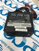 Dell Power Supply