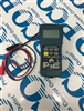Frequency Calibrator, P/N: PIE541
