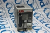 ABB Calcoil Power Supply, P/N: V0029-D-AE