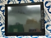 "18.1"" LCD Touchscreen Flat Panel Monitor Display, P/N: VT181CB-RT"