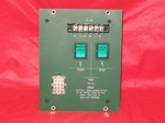UCM Transfer Switch (New Version), 220V AC,  P/N - WT9846TS/B