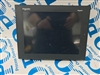 "12.1"" Graphic terminal Touch Screen, P/N: XBTGT6340"