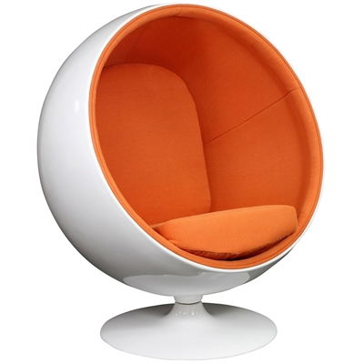 ball product info eero chair aarnio clearance sale