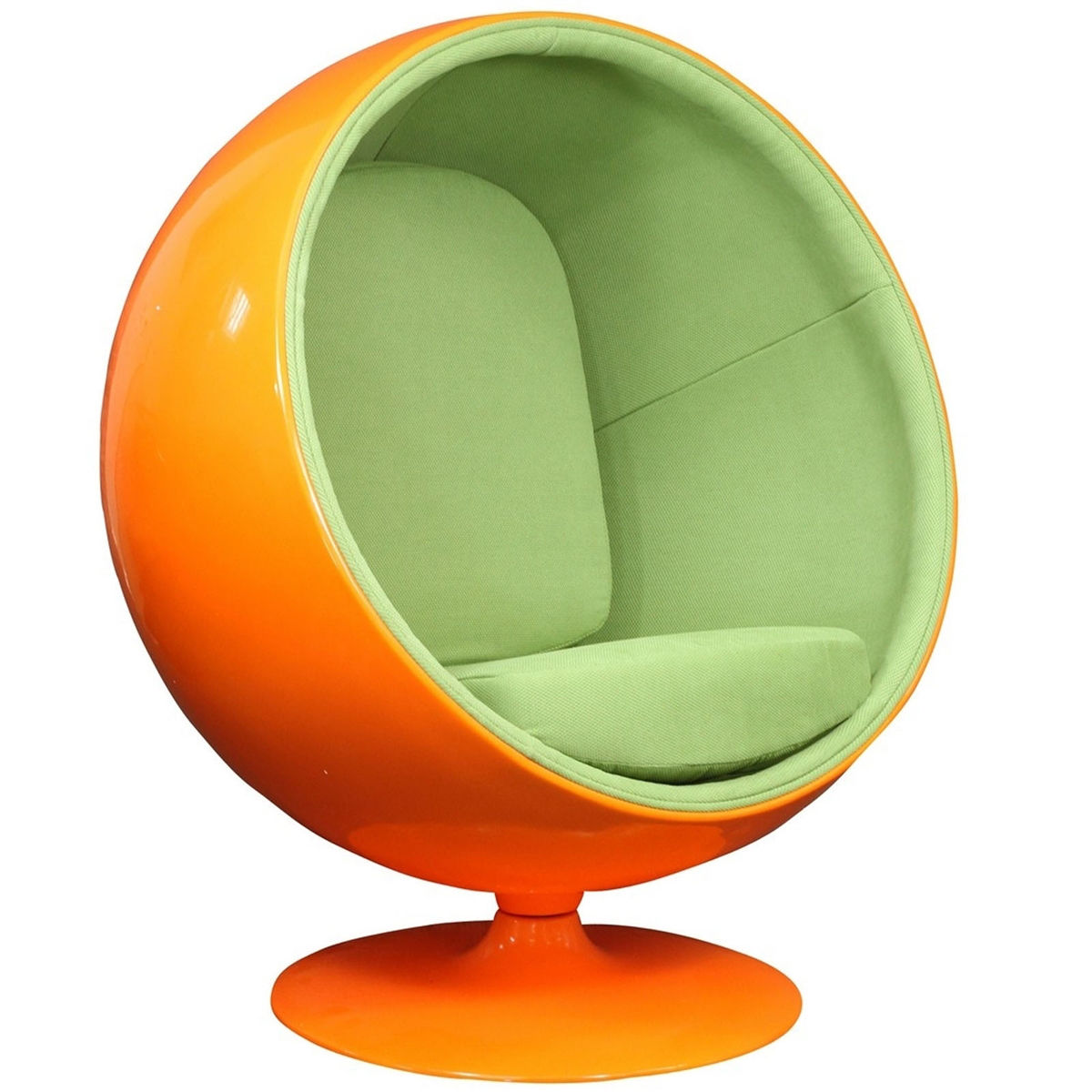 posture chairs exercise the pin improving pinterest ball mancave chair