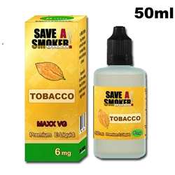 50 ml bottle