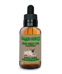 Doggie Relax 30ml 200mg