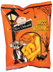 Halloween CheeWees - 2 Case SPECIAL (both cases must ship to same location)