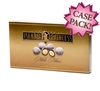 Island Princess Mele Mac Gift Box 7 oz.