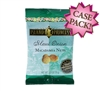 Maui Onion Macadamia Nuts 2.5oz Snack Bags