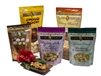 All our best sellers in resealable Bags