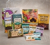 A Taste of Island Princess Set, an Assortment of TEN products