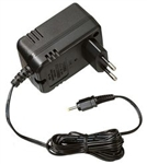 Olympus A-322 AC Adapter (220V)