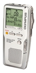 Olympus DS-4000 Digital Voice Recorder