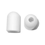 Grundig-514 Replacement Ear Tips