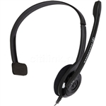 Sennheiser PC 2 Internet Telephony Headset