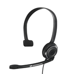 Sennheiser PC 7 USB Headset
