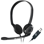 Sennheiser PC 8 USB Headset