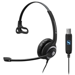 Sennheiser Circle SC230 USB Headset
