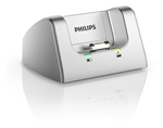 Philips ACC8120 Pocket Memo Docking Station