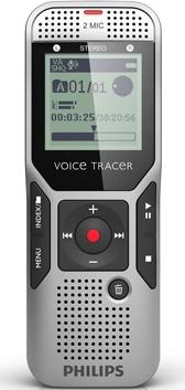Philips DVT1000/00 Digital Recorder Drivers Update