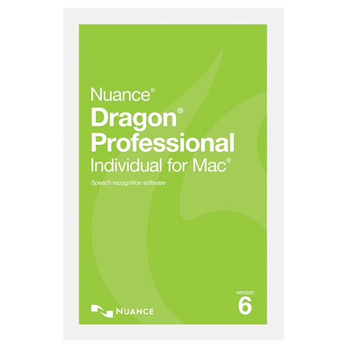 Dragon dictate for mac latest version 2019 free download.