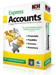 Express Accounts Accounting Software