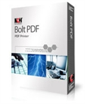 Bolt PDF Printer Software