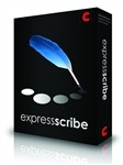Express Scribe Pro